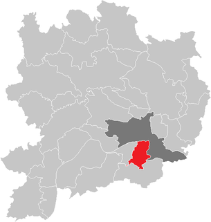 Furth bei Göttweig in KR.png