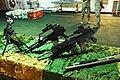 Fusiles de asalto G-36E de la Infantería de Marina española (34258717574).jpg