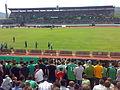 Futboll, Trepça kampion.jpg