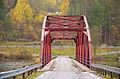 Fv881 Røedsveien Rød bru 01.jpg