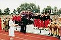 FwOl1993Siegerehrung01b.jpg