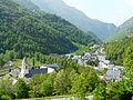 Gèdre village (2).JPG