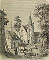 Géographie du département d'Ille-et-Vilaine (1881) (14774172414).jpg