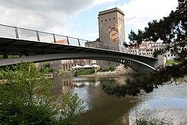Görlitz - Altstadtbrücke 04 ies.jpg