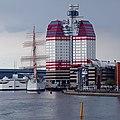 Göteborg, Västra Götaland, Sweden (49881648958).jpg
