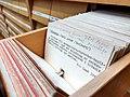 Göteborgs universitetsbibliotek Humanistiska biblioteket kortkatalog 05.jpg