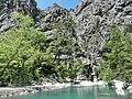 Göynük Kanyon - panoramio (20).jpg