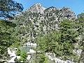 Göynük Kanyon - panoramio (35).jpg