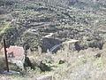 Güéjar Sierra. Subida del Castañar 1.jpg
