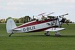 G-BVJX (44821115312).jpg