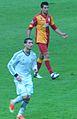 G.Zan-Ronaldo.JPG
