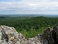G. Nizhnyaya Tura, Sverdlovskaya oblast' Russia - panoramio - Oleg Seliverstov (50).jpg