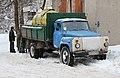 GAZ-53 milk 2012 G1.jpg