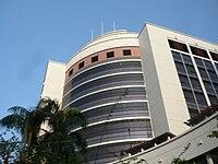 GBH Hospital