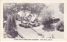 christian singles in glen cove Glen cove guide glen cove events  to singles and dating events,  a place to belong evangelical christian church 2 ann street, glen cove,.
