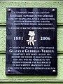 GGV - tablica pamiątkowa.jpg