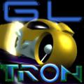 GLTron.png