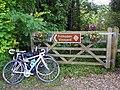 GOC Berkhamsted & Frithsden 086 Frithsden Vineyard (27937970044).jpg