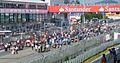 GP2-Germany-2013 Starting Grid.jpg