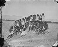 GROUP OF MOHAVE INDIANS - NARA - 524105.tif