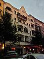 Gabriel-Max-Straße 3, Friedrichshain.jpg