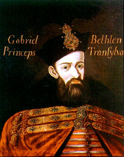 GabrielBethlen.jpg