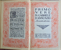 Gabriele d'Annunzio-Primo vere-Carabba-1913.png