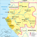 Gabun-karte-politisch-ogooue-maritime.png