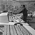 Gagarin Hőerőmű. Fortepan 87770.jpg