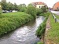 Gaggiano - Roggia Gamberina - panoramio (1).jpg