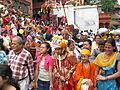 Gai Jatra Kathmandu Nepal (5116764612).jpg