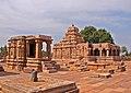 Galaganatha Temple - General View.jpg