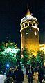 Galata-Turm 2011.jpg