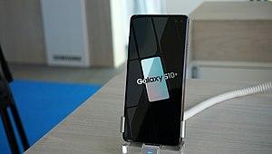 Samsung/Galaxy S10