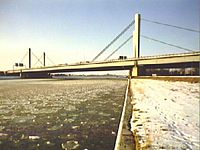 Galecopperbrug 1991.jpg