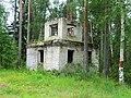 Galgauskas pagasts, Latvia - panoramio.jpg