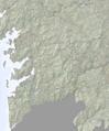 Galicia250k Parroquial 400dpi comp9P.png