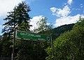 Galitzenklamm und Wassererlebnispark, Gemeinde Amlach, Bezirk Lienz, Osttirol.jpg