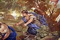 Galleria di luca giordano, 1682-85, adone ucciso dal cinghiale (vincita su amor carnale) 05.JPG