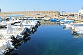 Gallipoli , Puglia - panoramio (51).jpg