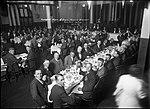 Gallipoli Legion of Anzac dinner at Sydney Town Hall (4623735528).jpg