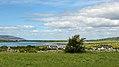 Galway Bay and Cappanawalla, Co. Clare (506313) (26786044752).jpg