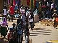 Gambia01SouthGambia034 (5380016491).jpg