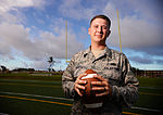 Game changer, Airman gives back, grows as mentor to high school football team 150608-F-CH060-027.jpg