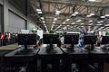 Gaming at RTX 2013 (9266036158).jpg
