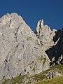 Gamsig - Gamsleitenkopf - panoramio.jpg