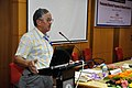 Ganga Singh Rautela - Presentation - Recent Trends in Museums - VMPME Workshop - Science City - Kolkata 2015-07-15 8572.JPG