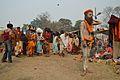 Gangasagar Fair Transit Camp - Kolkata 2013-01-12 2785.JPG