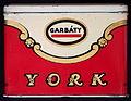 Garbáty York cigarettes tin.JPG