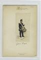 Garde civique - Tambour. 1856 (NYPL b14896507-88502).tiff